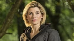 A Female Doctor Who Will Ensure The Show Isn't Stuck In A Time