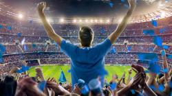 Nous avons encore une chance de sauver le football de la haine, du racisme et de