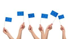 BLOG - 5 priorités pour redonner du pouvoir aux citoyens Européens dans