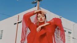 'The New York Times' elige 'El Mal Querer' de Rosalía como el sexto mejor álbum de