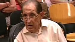 La Justicia absuelve por prescripción al doctor Vela en la primera sentencia de niños