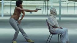 Childish Gambino y el video que incomodó a Estados Unidos por hablar de armas y brutalidad