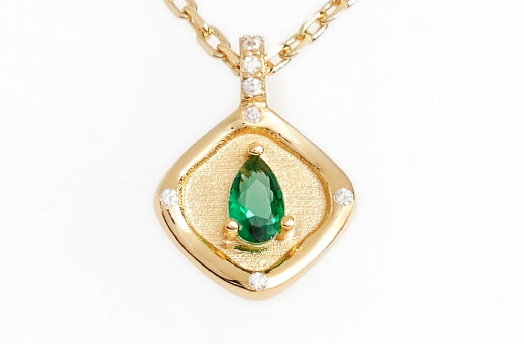 2048aca0d 21 stunning pieces of jewelry we're eyeing from the Nordstrom Anniversary  Sale