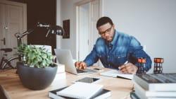 Les raisons qui font aimer le télétravail aux salariés (malgré le risque