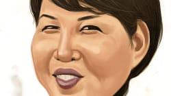 13 cosas que no sabías de Ri Sol-Ju, la esposa de Kim Jong