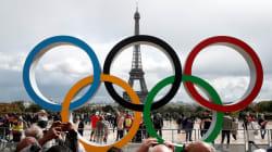 Los Juegos Olímpicos de París 2024 tendrán Breakdance y Skate como
