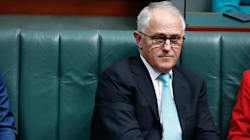 Joyce-less: The Turnbull Government Has Lost Its Majority, And Things Are About To Get