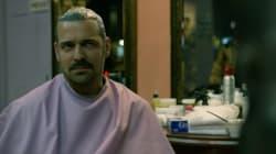 Il nuovo trailer di Narcos 3 vi farà sentire meno la mancanza del