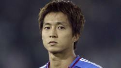 福西崇史、41歳で現役復帰 「南葛SC」に加入