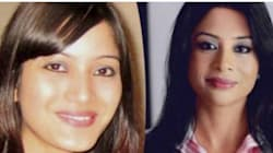 CBI Files Supplementary Charge Sheet In Sheena Bora Murder