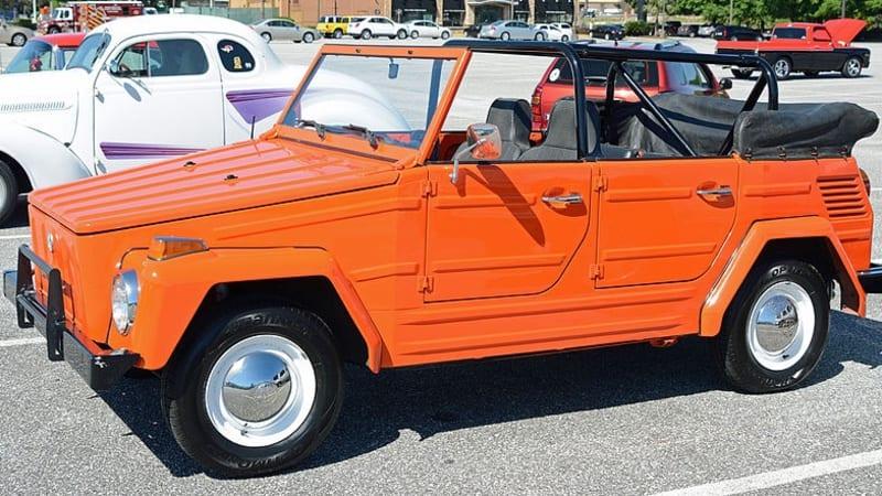 cars wikia volkswagen by latest powered type cb wiki fandom matchbox