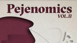 AMLO presenta segunda parte de su manual económico