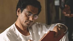 'Manto' Review: Nawazuddin Siddiqui's Film Beats With An Urgency That Captures Our Society's Moral