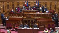 La réforme de la SNCF définitivement