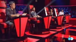 La estrategia de Antena 3 para renovar 'La