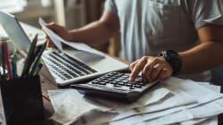 Des économies de 425 M$ avec un rapport d'impôt unique, selon une