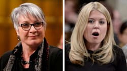 'Things Need To Change': MPs Agree To Fast-Track Workplace Harassment