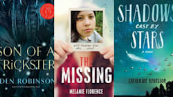 These Books By Canadian Indigenous Women Will Broaden Your