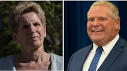 Ford's Plan To Use Notwithstanding Clause A 'Trump-Like' Distraction: