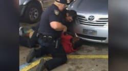 Pas de poursuites contre les deux policiers américains qui ont tué un homme noir dans une