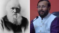 'We Believe Our Scientists': Prakash Javadekar Snubs Satyapal Singh's Comments On