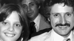 'Luisito Rey no se arrepintió del trato que le dio a Luis Miguel', Claudia de