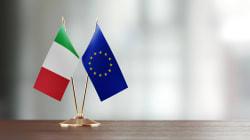 Allontanarsi dall'Europa è costoso e rischioso, nonostante