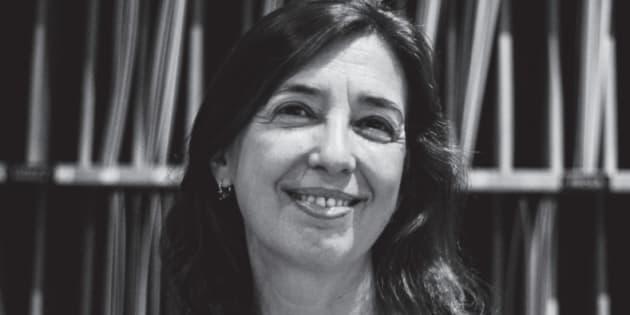 Inés Rosa Fernández-Ordóñez Hernández es una filóloga española y académica de la Real Academia Española.