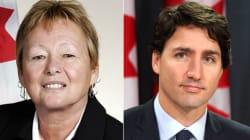 Indigenous Senator Tells Trudeau She's 'Losing Faith' In His