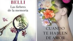 Lee a los diez finalistas de la III Bienal de Novela Mario Vargas