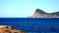 Breve historia de Ibiza (7ª y última