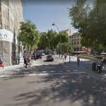 Un barrio español, elegido como el más 'cool' del