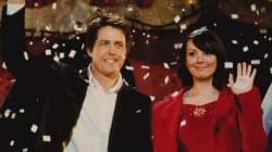 Hugh Grant retrouve Natalie dans la suite de