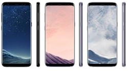 Les dernières rumeurs sur le Samsung Galaxy