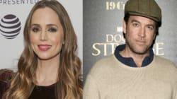 Eliza Dushku accuse de harcèlement cette star de NCIS, CBS lui verse 9,5 millions de