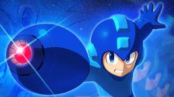 Découvrez la première bande-annonce de «Mega Man