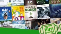 15 documentaires sur l'écologie à voir gratuitement en