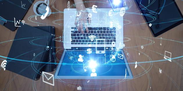 Competenze digitali cercasi