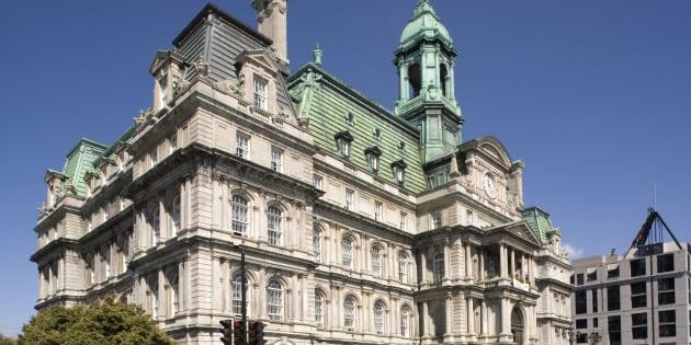 C'est un 24 juillet 1967 que le Général de Gaulle lançait son prophétique « Vive le Québec libre ! » du haut du balcon de l'Hôtel de ville de Montréal.