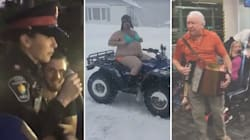These Canadian Stories Made 2017 Suck A Little