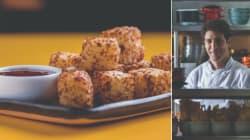 Mocotó: Os segredos da cozinha sertaneja em um dos melhores restaurantes do