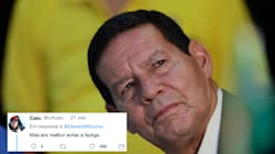 As reações (sinceras) de apoiadores de Bolsonaro à promoção do filho de