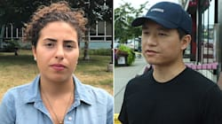 Toronto Community Pierced By Gun Rampage Will Stay 'Danforth