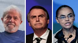 Sátiras em programas humorísticos de rádio e televisão nas eleições estão liberadas, decide