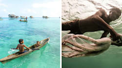 This Nomadic Community Lived All Its Life At Sea. But The Future Is