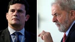Lula: Prisão é 'sonho de consumo' de