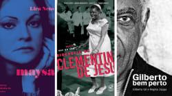 10 biografias para conhecer de perto os principais ícones da música