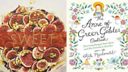 The 15 Cookbooks You Need To Put On Your Christmas Wish