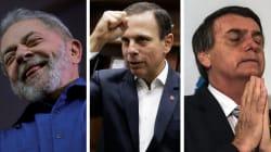 De volta ao passado: O que faz das eleições de 2018 um retorno a