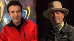 Rick Mercer's Story About 'Gord From Kingston' Is Required
